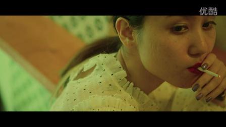 一个人,毫不寂寞──专属香港女生蒋蜜的独处故事