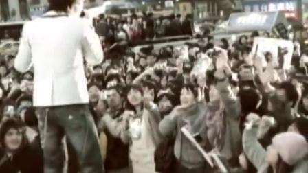 蔡旻佑 Evan Yo - Can You Hear Me Official MV
