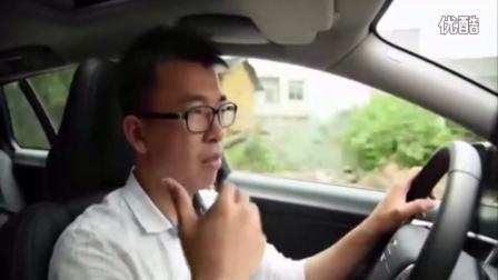 汽车之家大众辉昂v赵璞带你五分钟看懂吉利博越汽车报价大全纾韬3