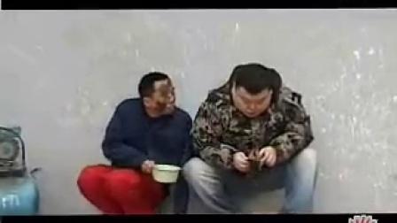 歌曲《刚刚好Ⅱ》2007年郭德纲