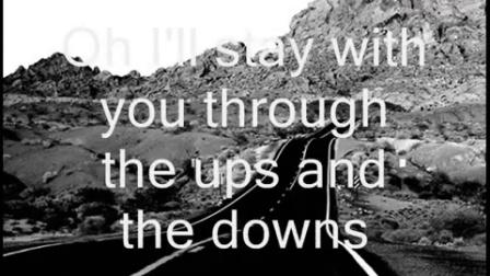John_Legend-_Stay_with_you_lyrics