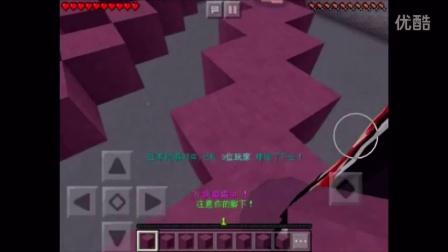 Minecraft柯蓝菌趣味小游戏 色盲派对你是色盲吗 籽岷 普伦达 小潮 奇怪君 陈子豪 五歌 粉鱼 大橙子 熬厂长 舞秋风