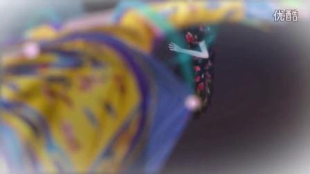 叶罗丽精灵梦第四季 第10集