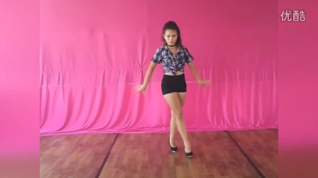 FIESTAR - Apple Pie [Cover by Fany (Gold Star)]