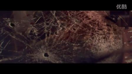 恐龙战队 Power Rangers - Trailer 2017