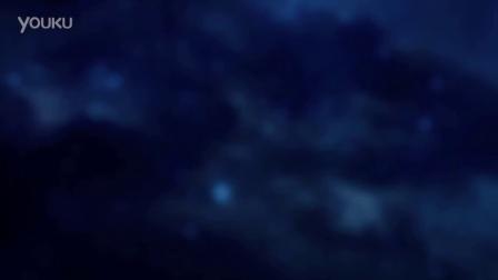 【2017年】刀剑乱舞(仮) PV1