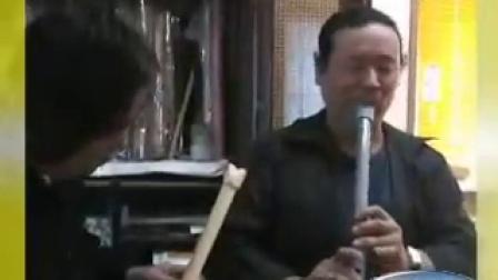 山口菁山-秋月-心月