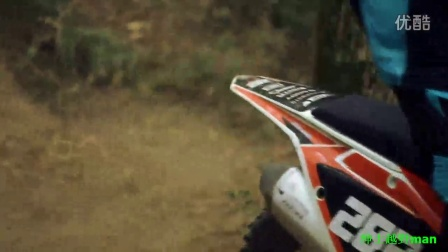 WildSprocket - Get Out. Ride Dirty