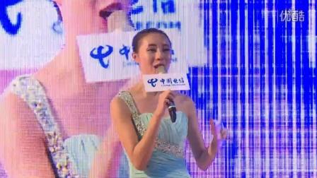 2016.9.24 GNZ48 《翼杯王者荣耀广东万人竞技赛广州站》