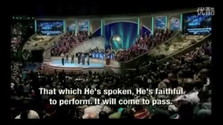 Faithful_to_Believe_(Chris Lawson)_-Lakewood Church