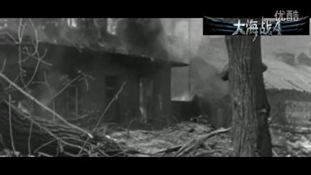 柏林战役 二战黑白历史纪录片系列