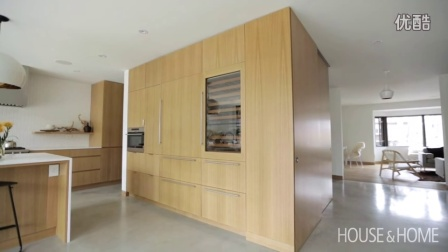 Interior Design – This Modern Home Is A Lesson In Minimalist Living