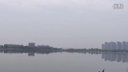 芜湖三山莲花湖