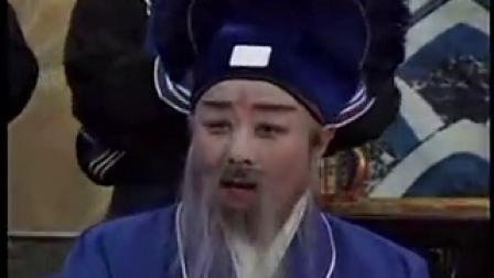 化妆琴剧《李天宝吊孝》4_标清