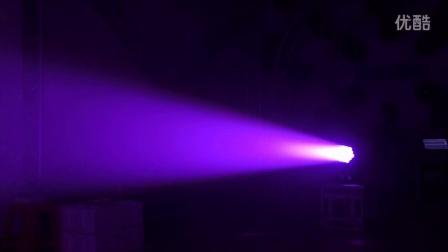祥明灯光LM285 LED 19*15W光束染色灯,角度 7.9-38°