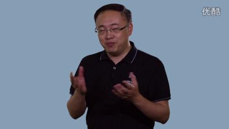 [GLG格理集团专家洞见] 余凯:人工智能的未来