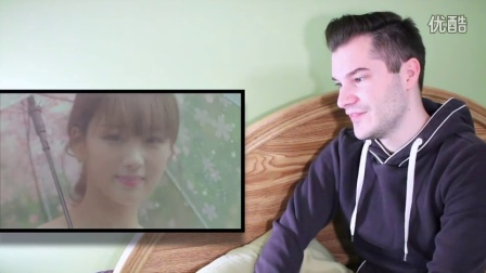 Apink  Only One MV Reaction _ Awkward Luc