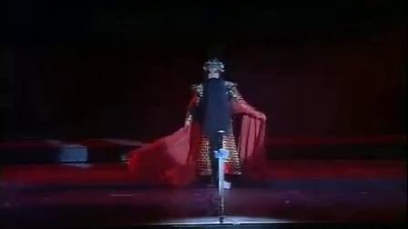 昆剧经典曲目《西施(下)》苏州昆剧院_牛至剧院