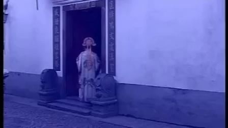 宁都半班戏—蔡郎别店-第1碟