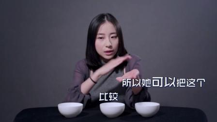 郭德纲和赵薇的酒到底怎么样? | 醉鹅品审团