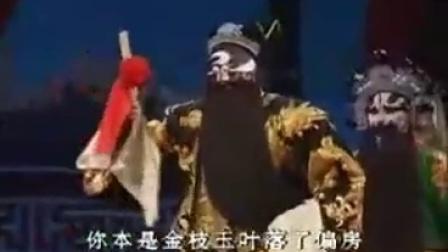 豫剧演唱会:纪念李斯忠65周年_牛至剧院