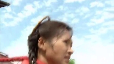 杨门女将之女儿当自强2004  02