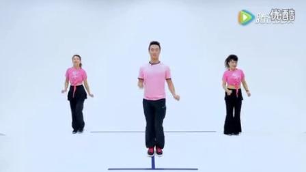 广场舞《粉红色的回忆》