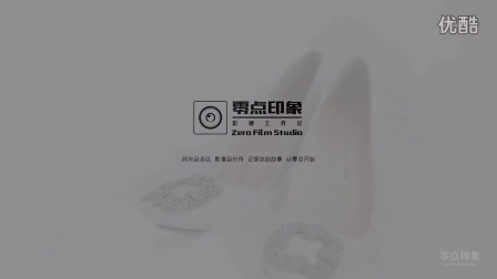 2016.8.28超清婚礼电影
