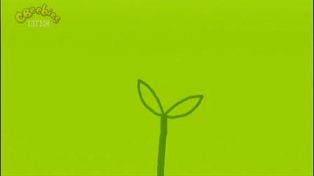 Dipdap.S01E44.Beanstalk[www.lxwc.com.cn]