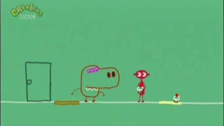 Dipdap.S01E48.Guests[www.lxwc.com.cn]