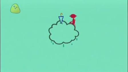 Dipdap.S01E47.Umbrella[www.lxwc.com.cn]