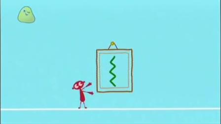 Dipdap.S01E50.Gallery[www.lxwc.com.cn]