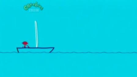 Dipdap.S01E29.Boat[www.lxwc.com.cn]