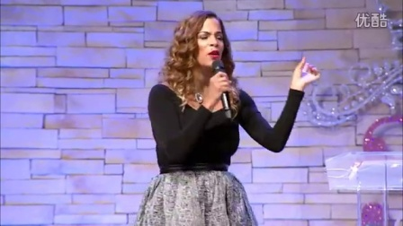 _Empty_Words__Heather_Lindsey_at_Concord_Church_Women_s_Revival_(Official_Video)
