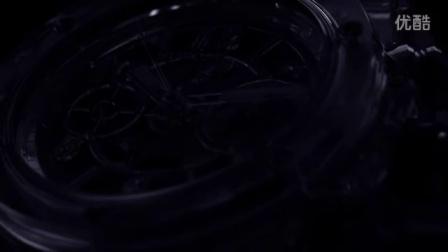 Big Bang Unico蓝宝石腕表