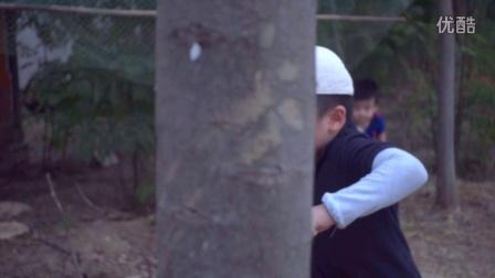 Alpha自然之音花虫鸟林精品自然课堂户外课堂之鱼米之香周末版