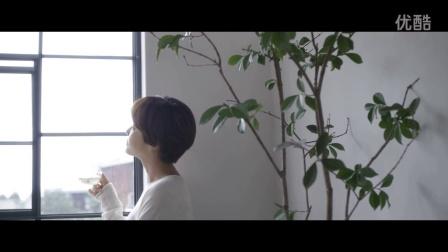 【果达儿】黄静音2016F/W品牌宣传视频
