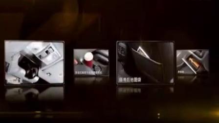 惊艳设计东风悦达起亚k3车型介绍新浪汽车汽车试驾