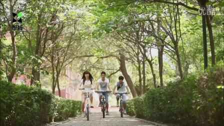 二龙湖浩哥-我地家在四平(KTV版)
