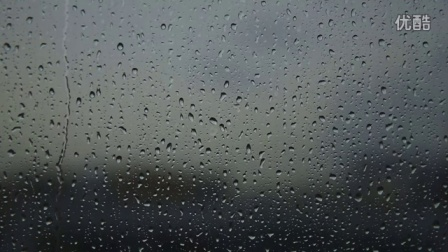 Raindrops雨滴