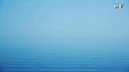Sea大海