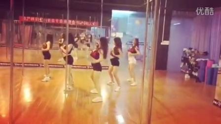 佛山顺德陈村北滘专业舞蹈培训,成儿少儿一对一教学,咨询微信524758620