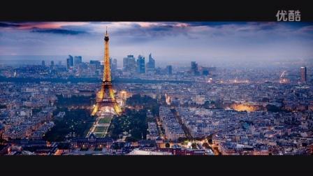 張國榮 日落巴黎 1989 音樂特輯所有歌曲 (Audiophile)