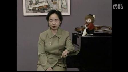 小提琴培训_小提琴运弓技巧视频_小提琴独奏曲选