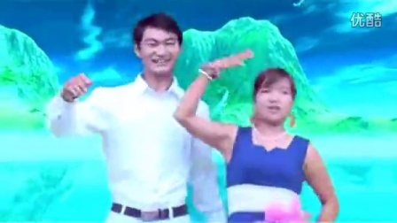 云南山歌---郎有妻来妹有夫!