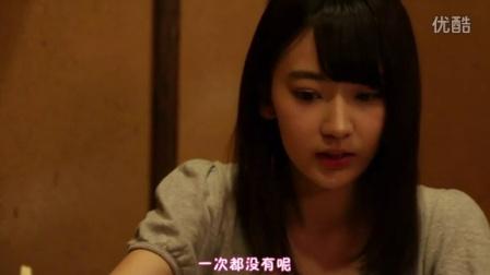 【小櫻花字幕組】DOCUMENTARY of HKT48 未公開ロングインタビュー集 宮脇咲良 指原莉