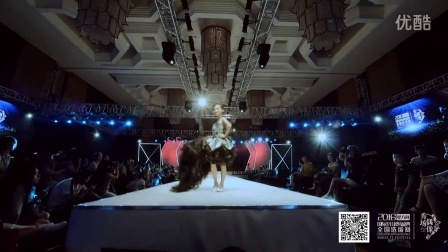 2016秀场偶像星方向少儿模特全国总决赛C-时装泳装1-35 LINE/少儿模特