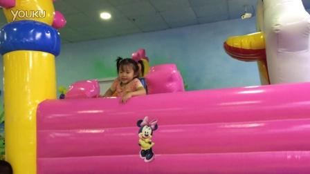 小萝莉之儿童乐园亖