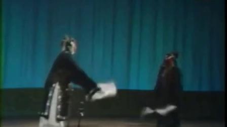 河南经典四平调 《小包公 》全场 拜金荣 商丘市四平调剧团