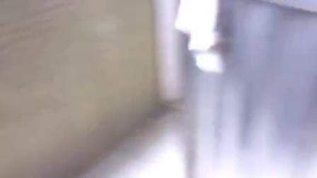 capturedvideo.MOV,_分明de郭襄(视频)